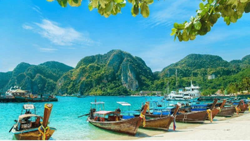 3 Andaman And Nicobar Islands To Be Renamed in December end