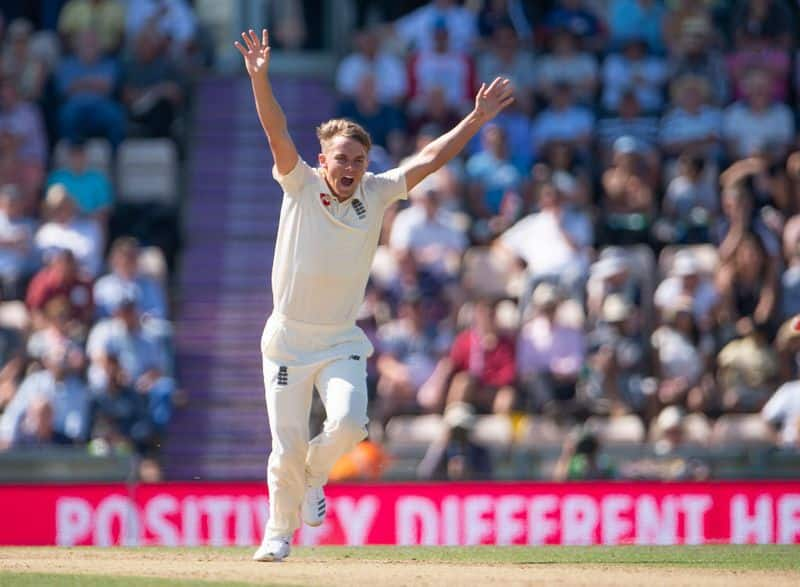 2 changes in england team for last ashes test