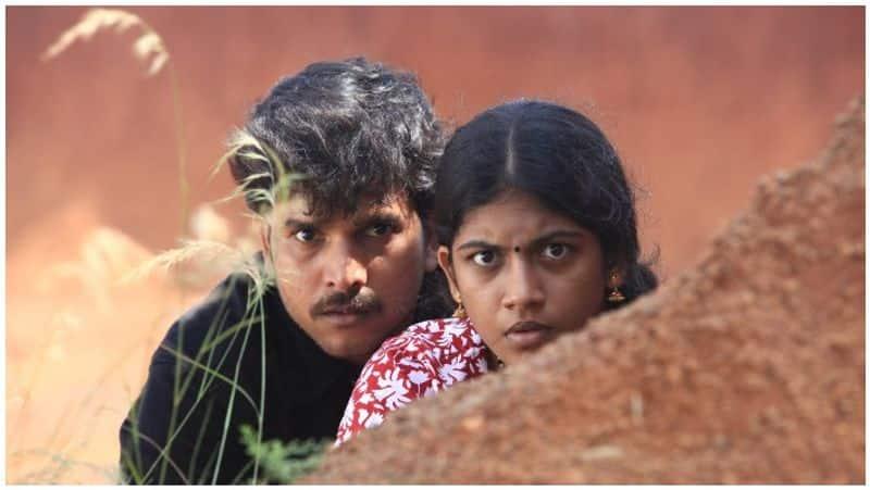 mundhirikkadu writer gets award