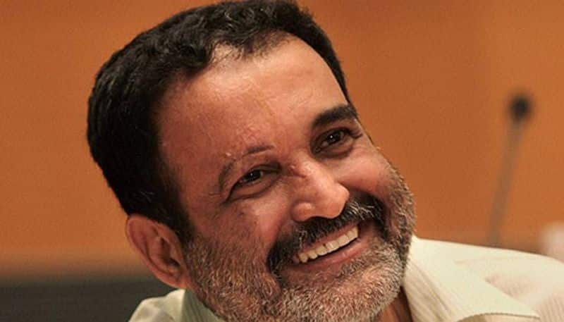 IT firms, start-ups expected to create 5 lakh jobs in 2019, says Infosys co-founder Mohandas Pai