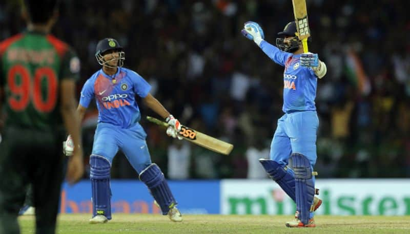 top 5 t20 knocks by indian players in 2018