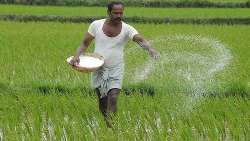 Good news: Modi government is bringing another scheme for farmers, know how much money will get