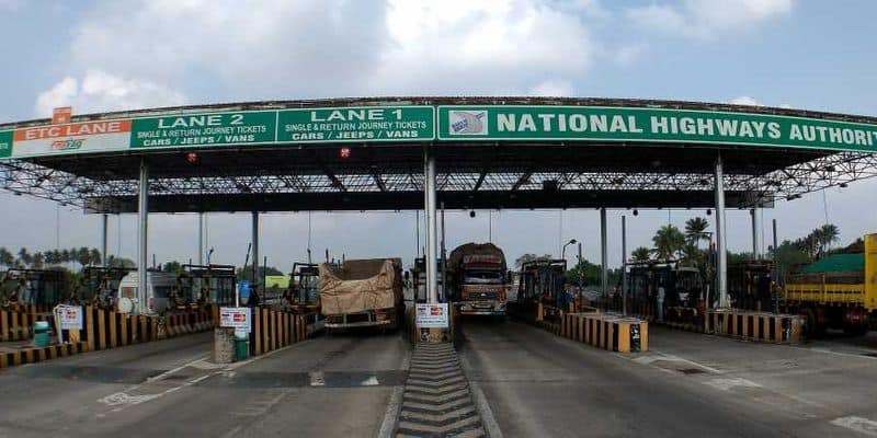 6 more customs posts in Tamil Nadu? Anbumani Ramadoss