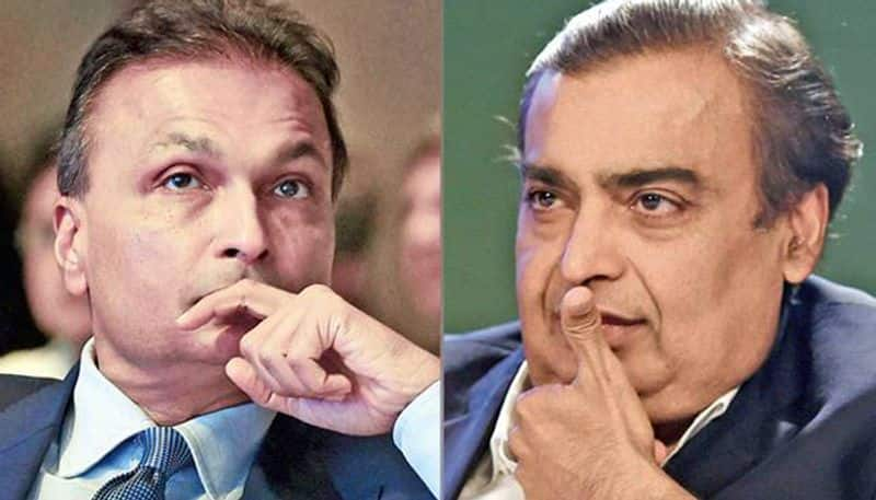 Reliance Jio subscribers may face disruption if Reliance Communications deal fails