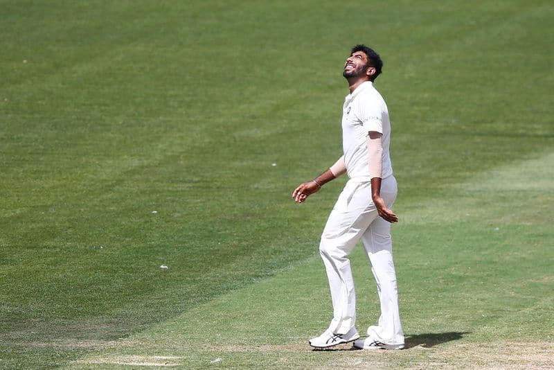 India vs Australia Jasprit Bumrah breaks records with career-best 6/33 at MCG