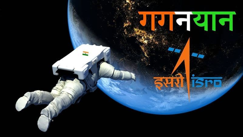 Gaganyan 4 Indian astronauts undergoing training in Russia set to complete first round of training