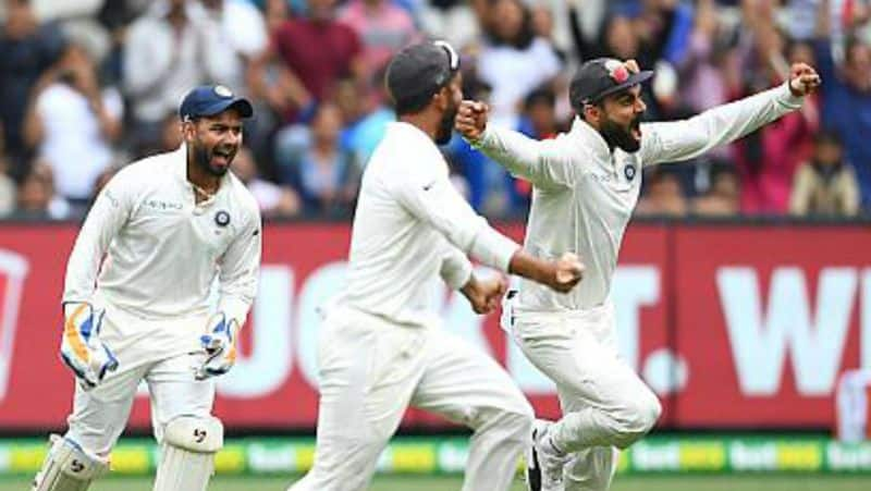 india started 2018 with failure and finished with big victory