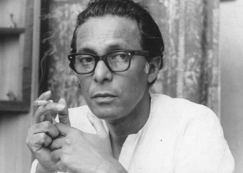 famous filmmaker mrinal sen died at the age of 95