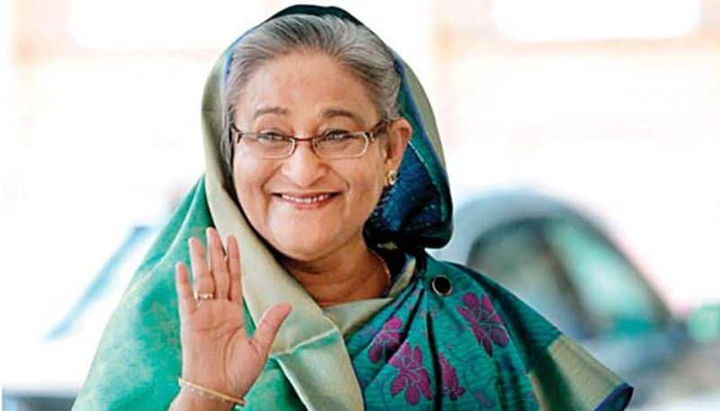 sheikh hasina party awami lig wins election in bangladesh national elections