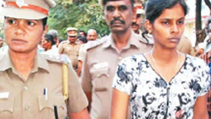 daughter killed her mother...lover Statements