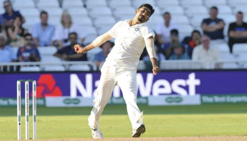 Cape Town to Melbourne Jasprit Bumrah best in Tests 12 months proves critics wrong
