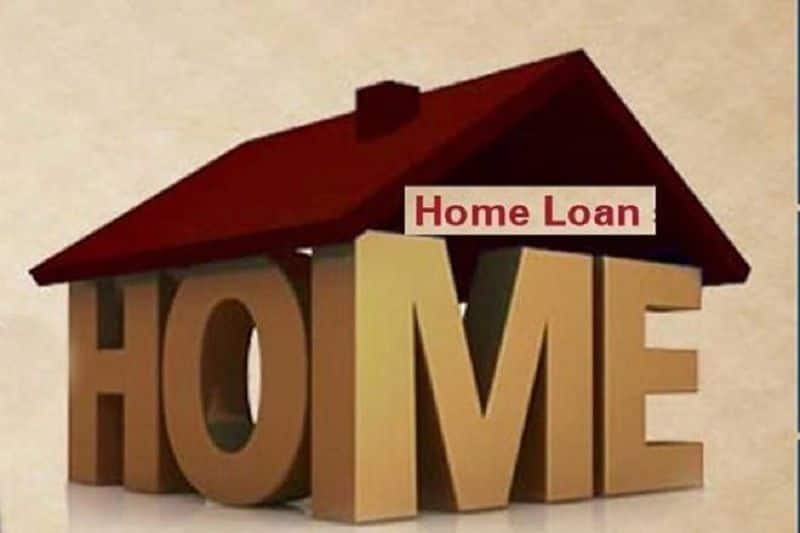 Modi Govt. extend tenure interest exemption in Home loan, for 31 March 2020