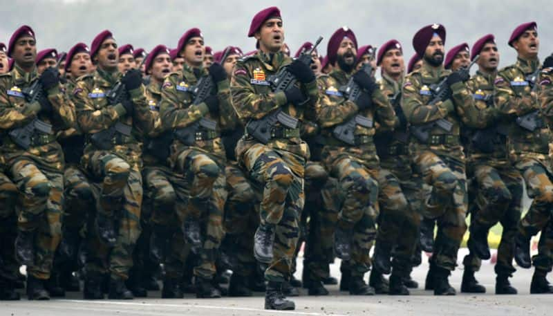 Indian Army get 6 submarines 5000 tank-busting missiles from France