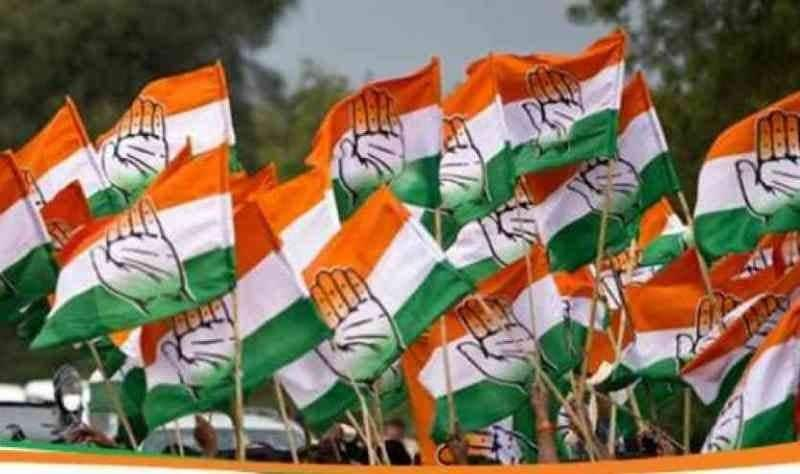 Haryana Assembly elections: Congress issues 10-point norm for ticket aspirants