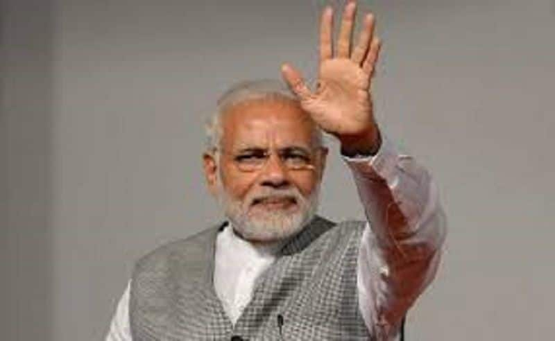 PM said BJP will not propose Ram Temple ordinance in Parliament