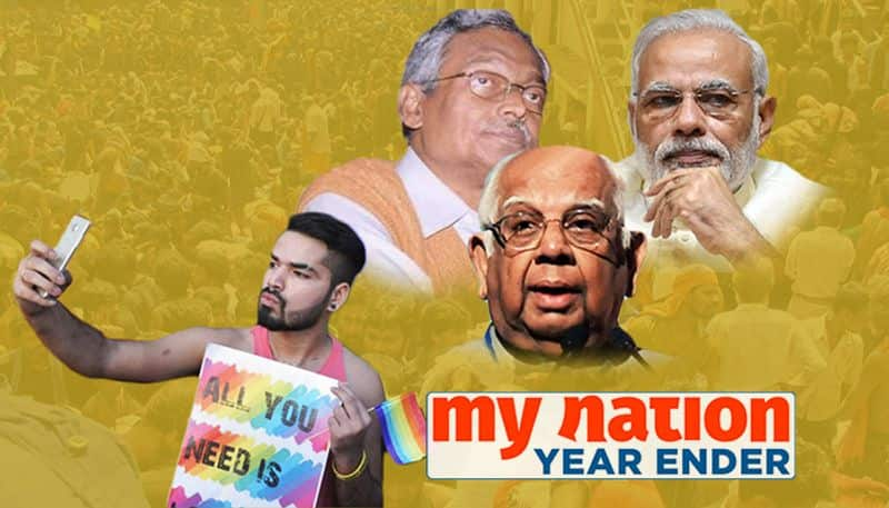 Assembly elections Sabarimala verdic: Events nation political 2018