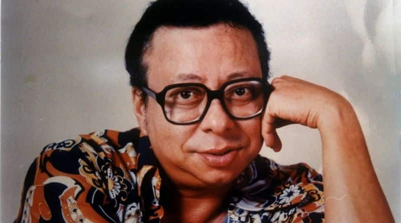 RD Burman death anniversary 5 lesser-known facts about the musical genius