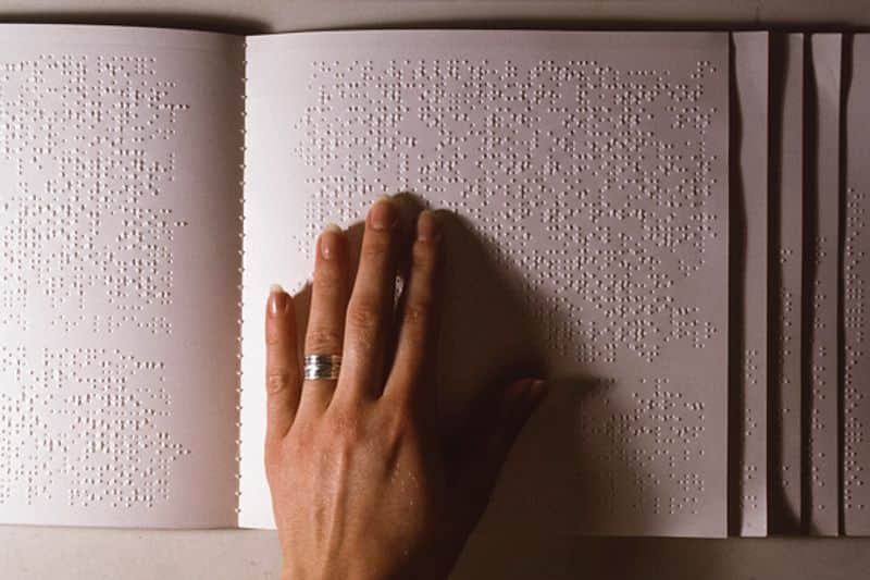 United Nations first-ever World Braille Day today all you need to know