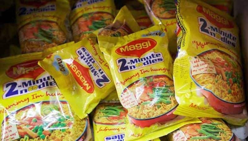 Maggi maker Nestle internal document says majority of its food products unhealthy report pod