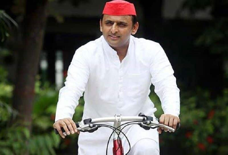 SP targeting on backward class for coming General Election 2019