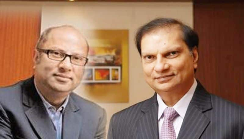 Open-ended NBWs Sterling Group's Sandesaras  Congress's Ahmed Patel