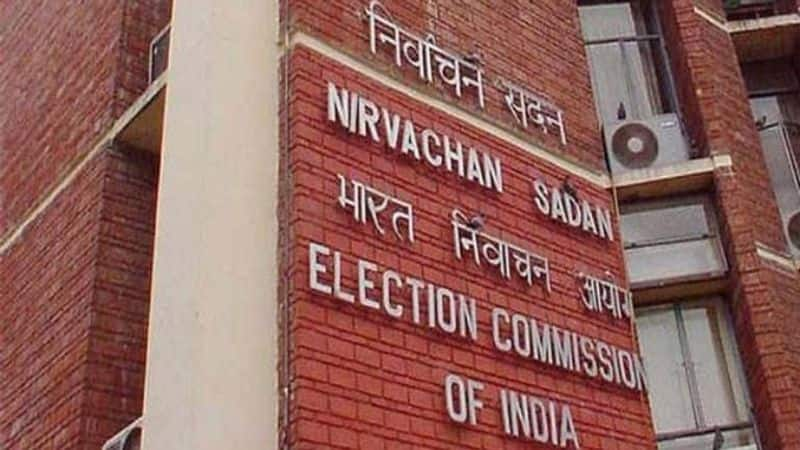 Lok Sabha polls 2019 Schedule Likely to be Announced by Election commission in March First Week