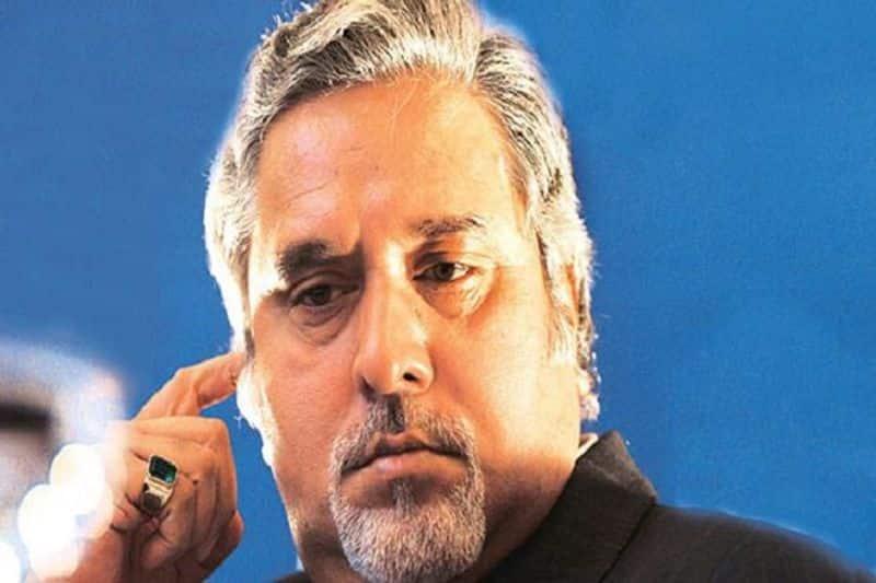 Shock for Vijay Mallya from Patiala house court