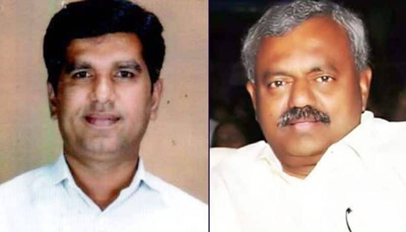 Congress MLA denied BDA chairman post, three BBMP corporators threaten to resign