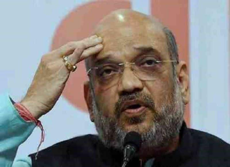 Supreme court did not give permission to BJP Rath Yatra in Bengal