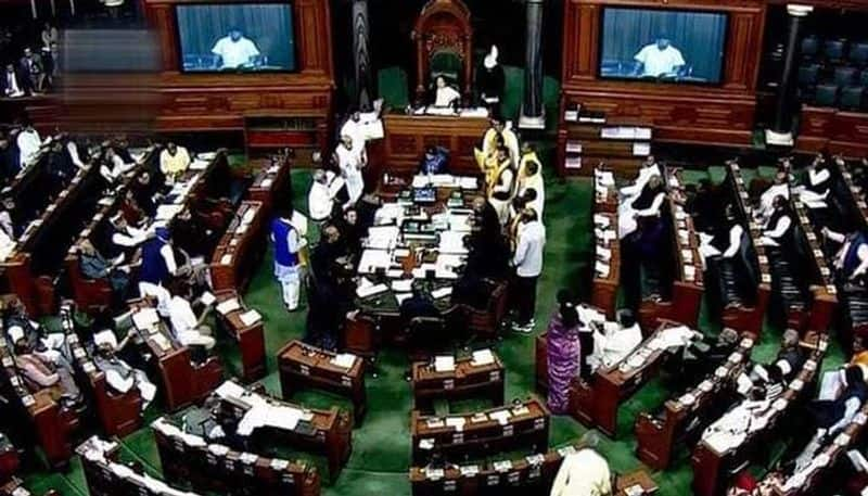 2019 budget session to start from today