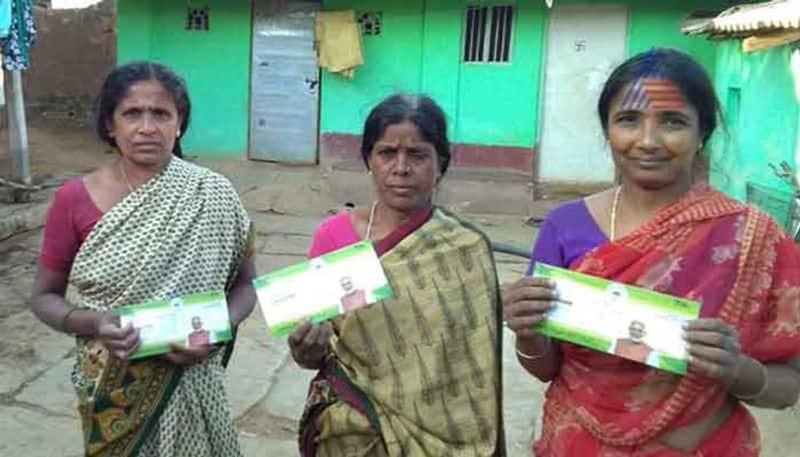 How Modi Govt's schemes improving public health services in India ALB