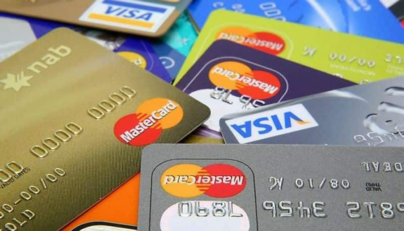 Beware! Your card details can be stolen at govt centers as well