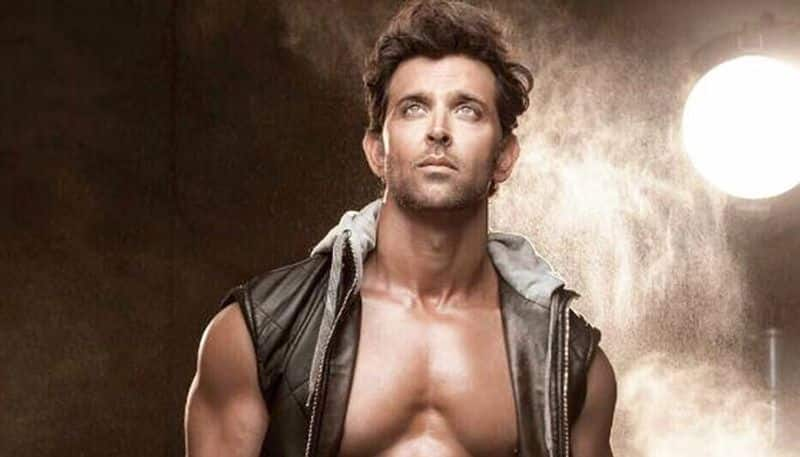 Hrithik Roshan on success of War: Feeling encouraged and motivated