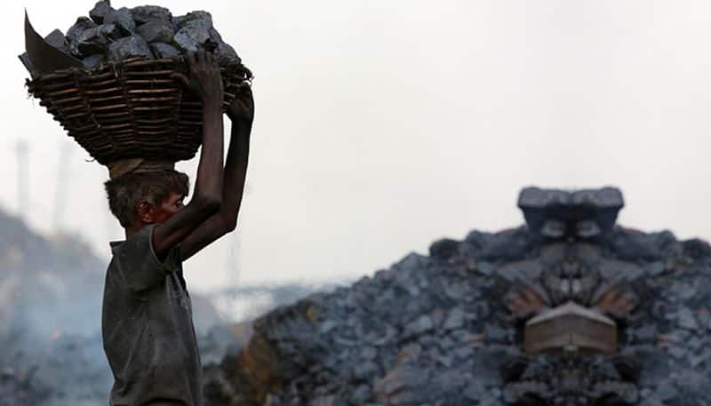 Hindi editor name emerges as middleman in UP mining scam