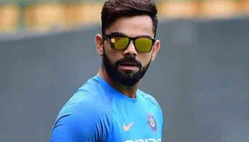 virat kohli brand value is in top list of indian personality