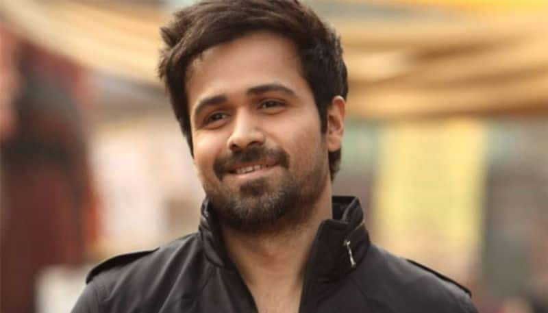 Here's how Emraan Hashmi plans to protect himself from Delhi's air pollution