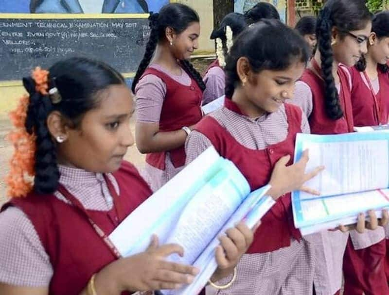 minister senkottaiyan announced 24 great plan in education system