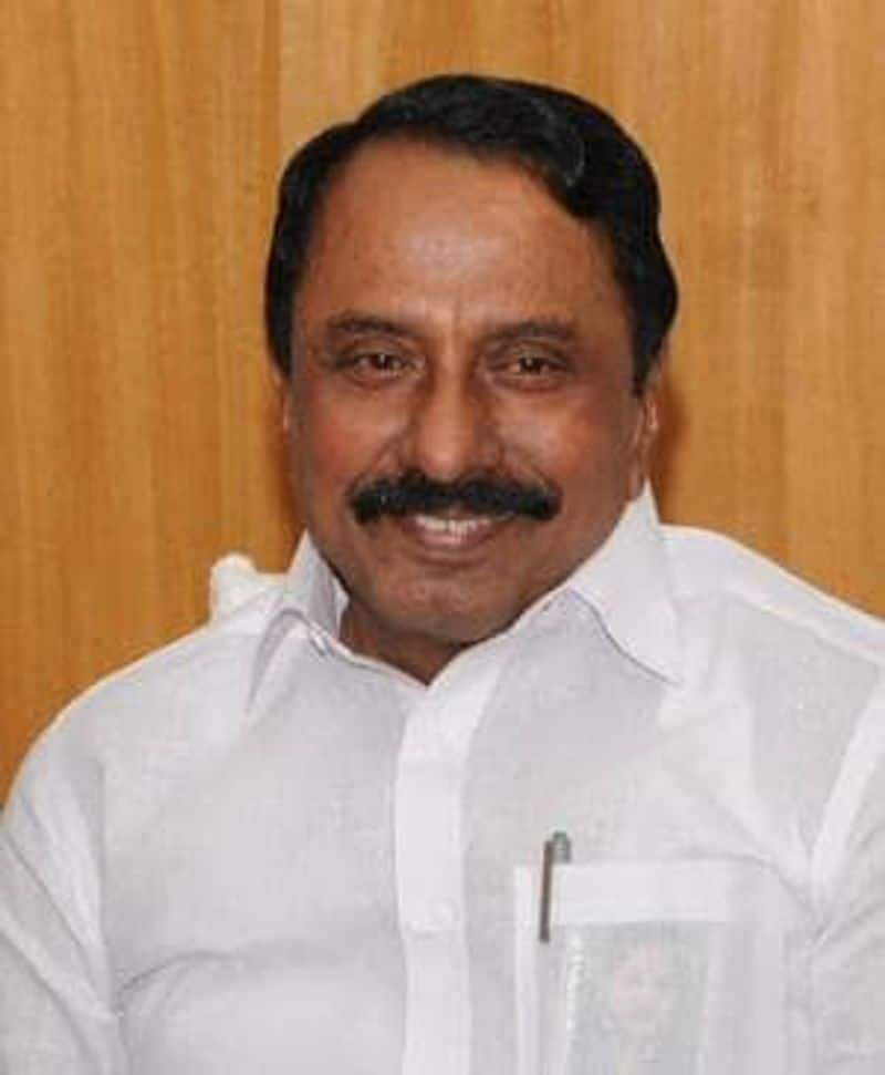 education schlorship increased from 6 thousands to 12 thousands source minister senkottaiyan