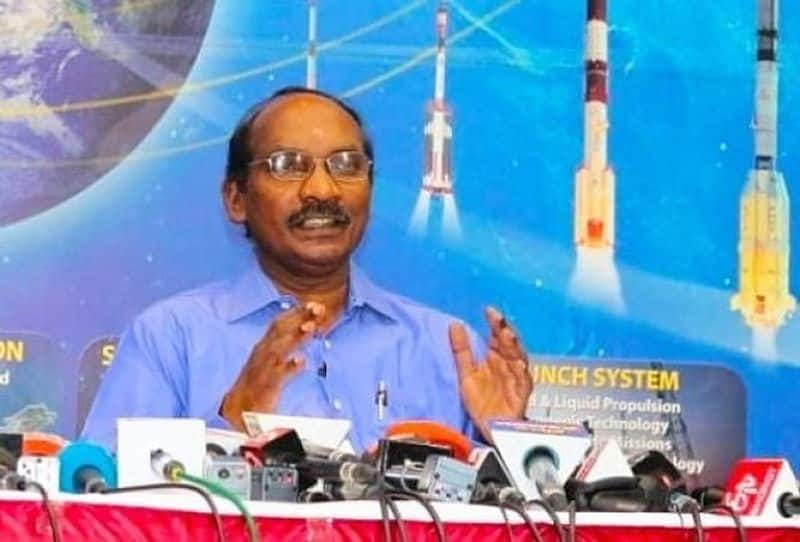 India To Send Astronauts To Space By December 2021, Says ISRO Chief