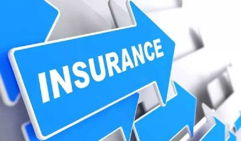BJP will, target small business man through insurance