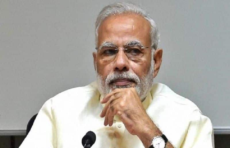 Modi government forming new law for Artificial human organ, notification may issue in next month