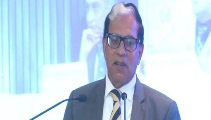 Justice AK Sikri, who voted to remove Alok Verma as CBI director, to join Commonwealth tribunal