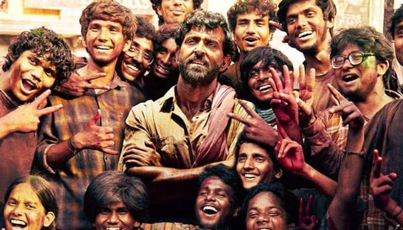 Hrithik Roshan's Super 30 to finally release on July 26