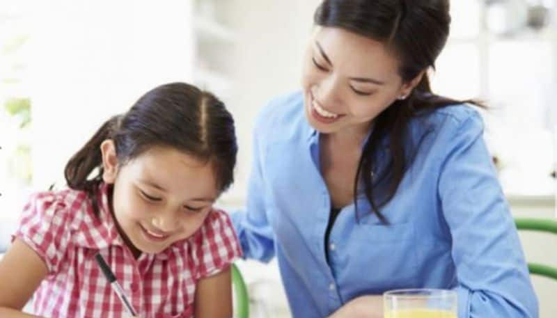 five ways to make children away from mobile phones