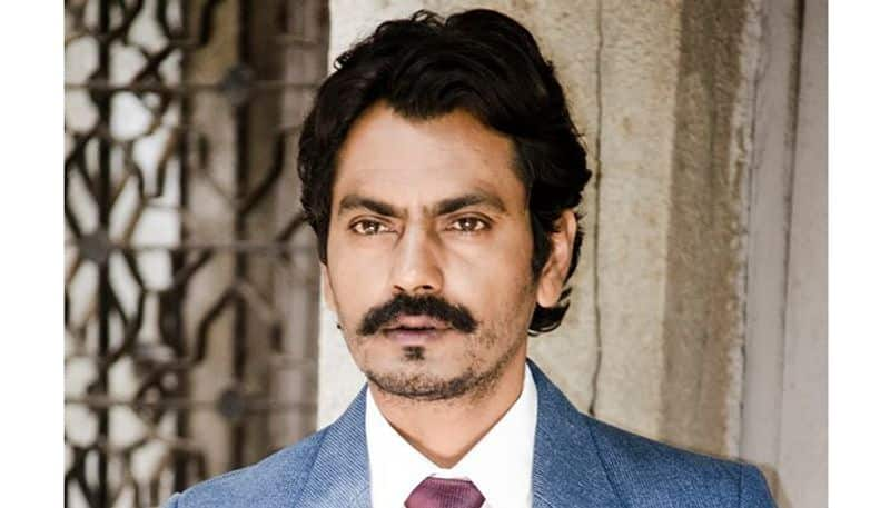 Nawazuddin Siddiqui traveled to Uttar Pradesh with mother, now home quarantined