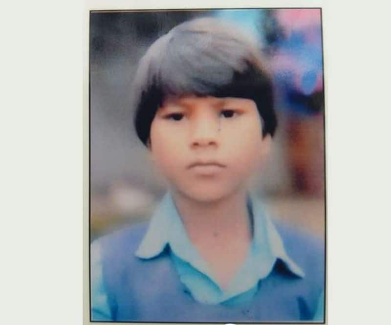 THIS REPUBLIC DAY GOVERNMENT GIVE 7 BRAVE CHILD OF BRAVERY CERTIFICATE