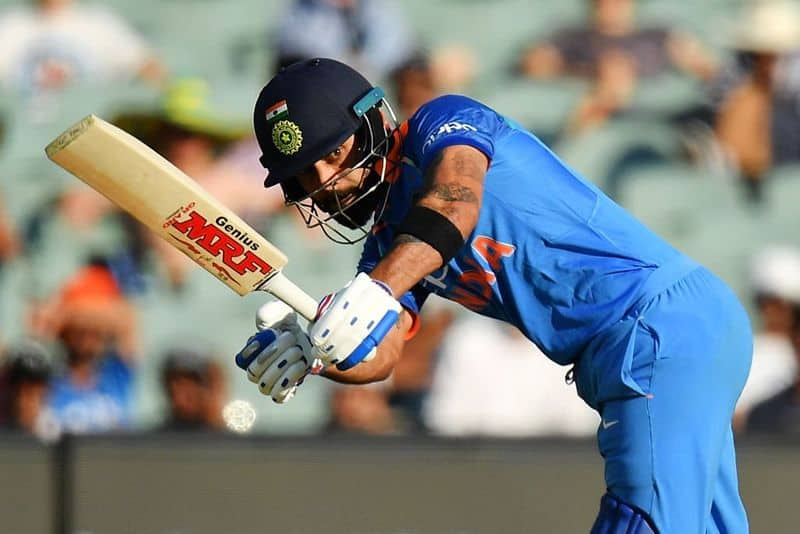 World Cup 2019 Full schedule India matches start times IST squad live TV info