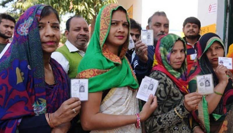 Lok Sabha elections 2019 Non-Yadav OBCs, non-Jatav Dalits Uttar Pradesh