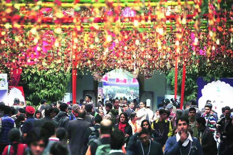 Jaipur Literature Festival: Fiction writers you need to check out at the event