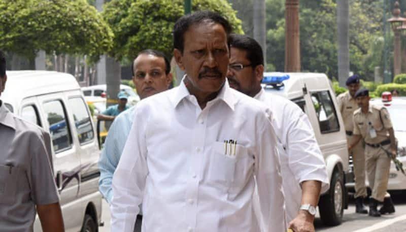 AIADMK leader Thambidurai  BR Ambedkar appropriates Dalit sufferings